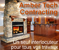 Amber Tech Contracting