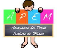 Association des Petits Ecoliers de Miami - APEM