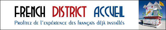 French District Accueil