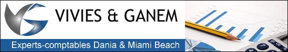 VIVIES & GANEM, C.P.A. P.A.
