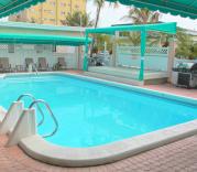 Hollywood Beach Hotels