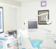 Dentiste - Chirurgien Dentaire - Dr. Jean-Jacques Edderai