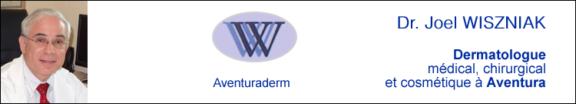 Docteur Joel WISZNIAK – Dermatologue