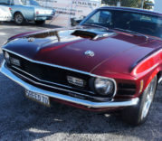 SYLC Export- Classic Cars Specialist