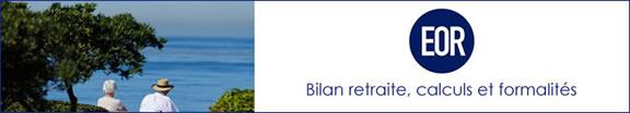 Expertise Optimisation Retraite Consultants