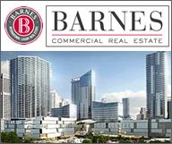 Barnes Commercial Real Estate