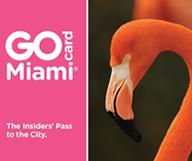 Go Miami Card®