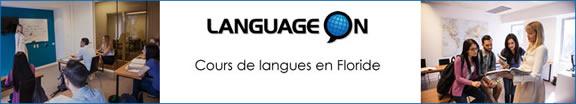 Language On