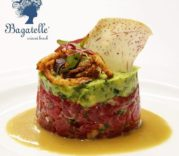 Bagatelle Miami Beach