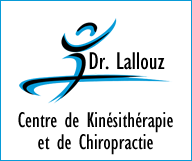 Lallouz Health Center