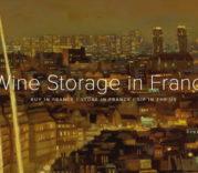My French Cellar