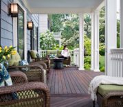 Archadeck Boca Raton - Fort Lauderdale