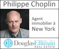 Philippe Choplin – Douglas Elliman