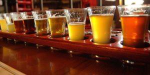 bieres artisanales credit to visitcalifornia
