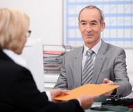 Conseil en Management, Finance, Fiscalité
