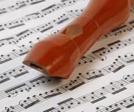 Enseignements - Arts, Musique