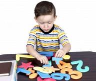 Magasins de jouets éducatifs