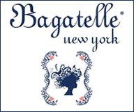 Bagatelle New York