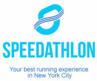 Speedathlon