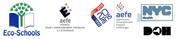 lyceum-kennedy-ecole-franco-americaine-francais-new-york-logos-2-2