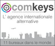 Comkeys