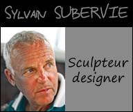 Sylvain Subervie - Art Design