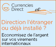 Currencies Direct Inc