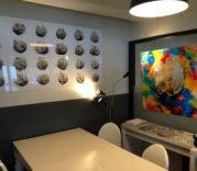 6t6 Art Gallery