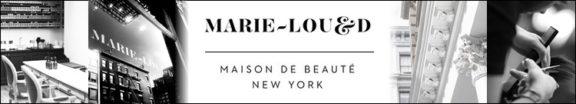 Maison de beauté Marie-Lou & D