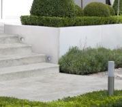 Mattout Stone & Tiles