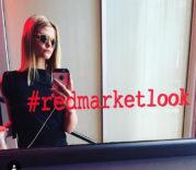 Red Market New York