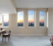 L'immobilier à New York selon BARNES