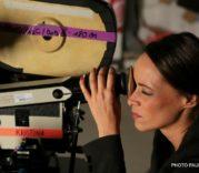 Karine Lima - Kael Productions