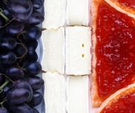 Alimentation Française
