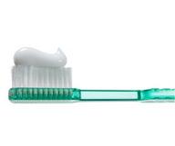 Dentiste, Dentiste Pédiatrique