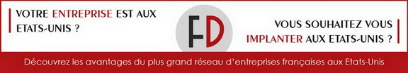 French District Publicité