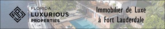 Florida Luxurious Properties