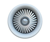 Entretien - Avions