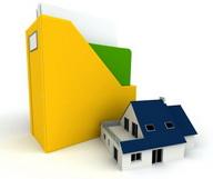Gestion de propriétés, gestion immobilière