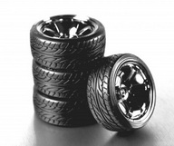 Pièces détachées automobiles et réparation