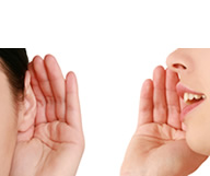 Relations publiques et Communication