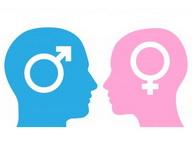 Sexologue, conseil en vie affective, conjugale, familiale