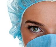 Chirurgie maxillofaciale