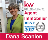 Dana Scanlon - Keller Williams