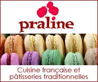 Praline Bakery & Bistro