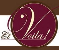 Et Voila ! Restaurant & Catering