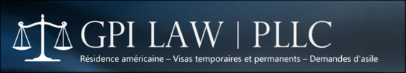 GPI LAW, PLLC