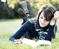 vie-etudiant-etudier-campus-universite-americain-informations