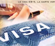 visa-eb-5-carte-verte-investisseur-usa-etats-unis-hd