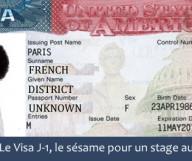 visa-j-1-stage-etudiant-job-travail-etats-unis-diapo